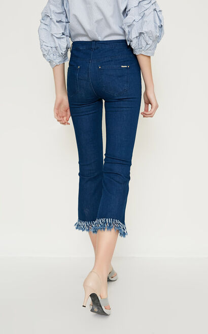 CLEANSER 7/8 MW SB JEANS(NN), Blue, large