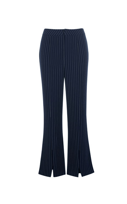 CAIRNS STRIPE 9/10 SB PANTS(VMC-NC), Blue, large