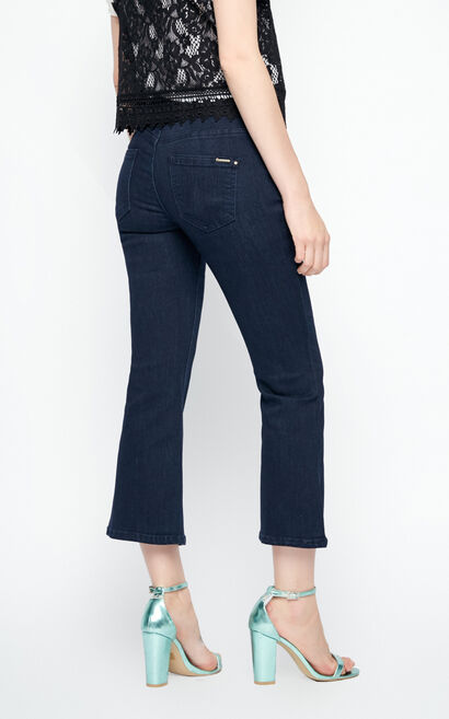 EMMA 7/8 SB JEANS(MM), Blue, large