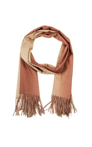 Vero Moda 2019 Women's Autumn & Winter Fringed Long Scarf  319488503