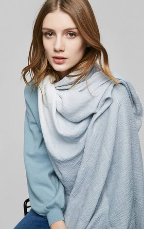 OMBI SCARF(MM)