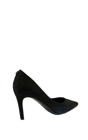 Vero Moda Low-cut High-heeled Shoes|319398513